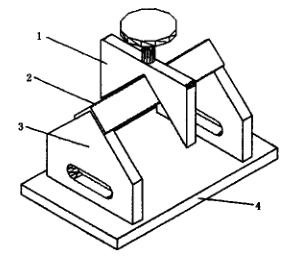 ZGS-5 ZGS-10 紙管壓力試驗機