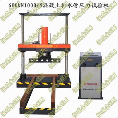 电路板采用光电隔离设计,抗干扰能力强.
