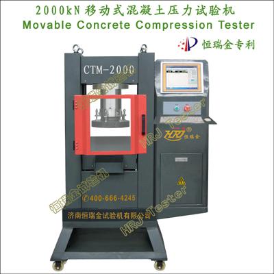 CTM1000